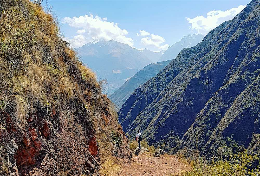 Sacred Valley Private Tours - Urquillos