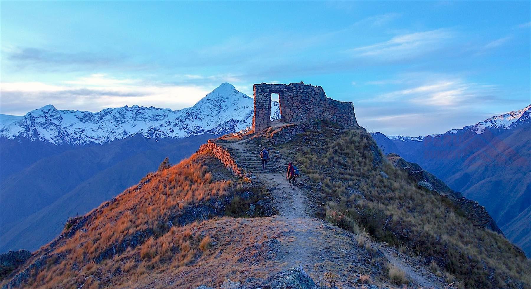 Inca-Quarry-Trail